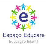 espaco-educare