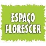 espaco-florecer