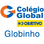 global-globinho