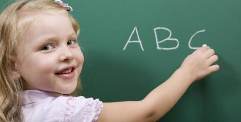 importancia-lingua-portuguesa-criancas-13990