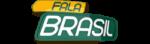 logofalabrasil