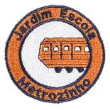 metrozinho