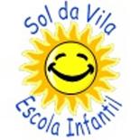 soldavila1